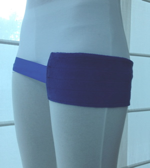 fascia in spuga anca.jpg