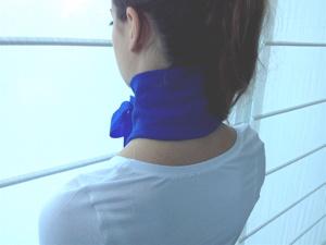 fascia in spugna collo.jpg