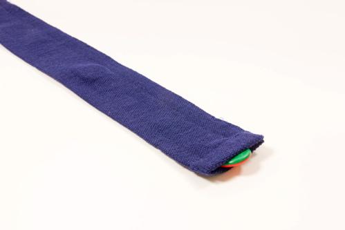 benda elastica con magnete.jpg
