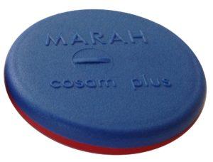 Cosam Plus