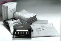 Calligaris Hobby Set