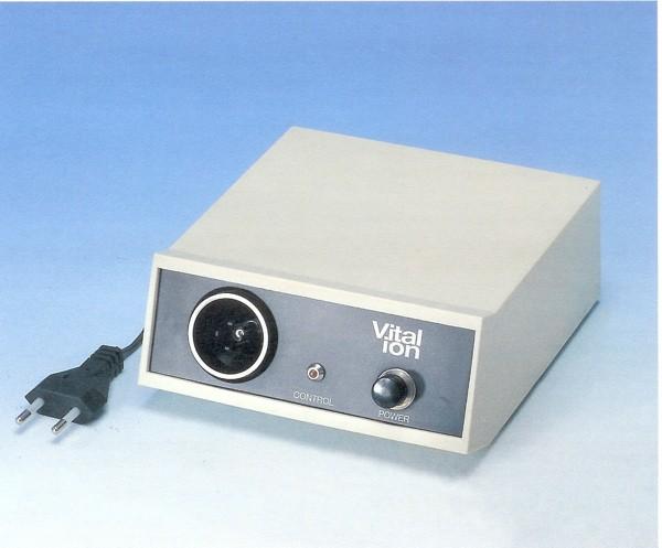 Vitalion 2000 (Ionizzatore)