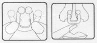 clip istruzioni disegno.jpg